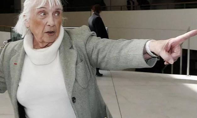 La hija de Picasso dona nueve obras a Francia