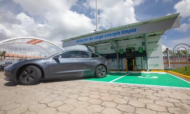 Popular ha otorgado ya RD$815 millones para financiar vehículos eco