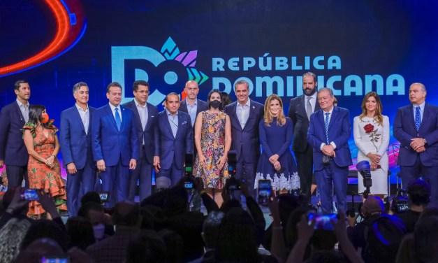 República Dominicana lanza la estrategia Marca País en Estados Unidos
