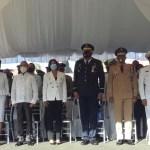 Efemérides Patrias conmemora el 158 aniversario de la Batalla de Arroyo Bermejo