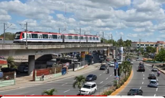 5 datos, secretos y hechos ocultos del Metro de Santo Domingo