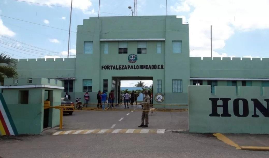MP presentará cargos contra responsables motín en que hirieron a 15 presos en Cotuí