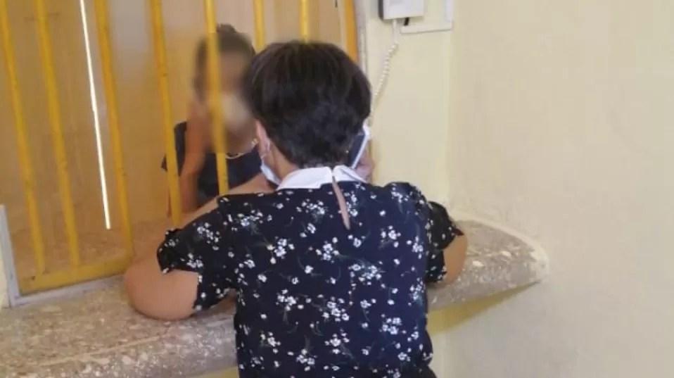 Sistema Penitenciario regulariza horarios de visitas