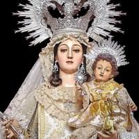 El porqué la Virgen de las Mercedes es la patrona de RD