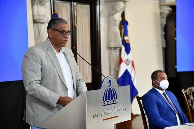 Gobierno extenderá el plazo para el registro obligatorio de motociclicletas