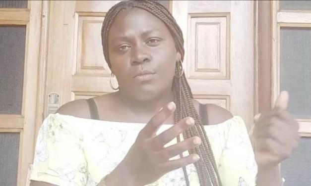 15 años de cárcel a una youtuber por criticar al presidente de Ruanda
