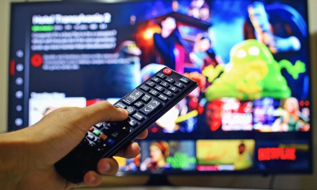 """Las principales plataformas de """"streaming"""" unidas en Iberseries Platino Industria"""
