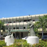 Colegio Calasanz suspende clases presenciales por casos de Covid-19