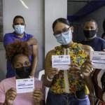 RD alcanza el 70% de vacunados con la primera dosis contra el COVID-19