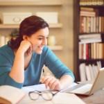 ¿Quieres estudiar gratis? He aquí 6 páginas para estudiar por internet