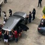 Cae red de «Chiperos» que realizó fraudes por más de 100 millones de pesos