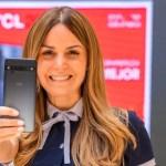 La nueva serie de smartphones TCL 20 ya está disponible en RD