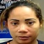 Tribunal dicta 15 años de prisión a mujer que mató a su novio durante una discusión en SPM