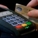 Operaciones con tarjetas bancarias superarían los RD$420 mil millones al finalizar 2021