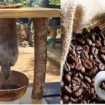 A propósito del Día Internacional del Café, 15 formas de preparar el negrito