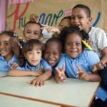 UNICEF analiza efectos de la Covid-19 sobre la salud mental en los niños