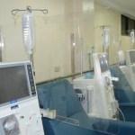 SNS instalará Unidad de Hemodiálisis en Hospital de Neiba