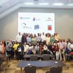 La Copia Privada dará grandes beneficios a creadores dominicanos