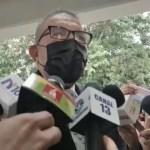 Padre de Leslie Rosado refuta informe policial sobre muerte de su hija
