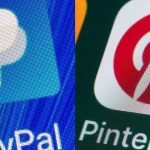 PayPal está por comprar a Pinterest por USD $45 mil millones