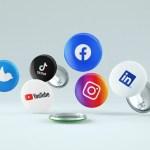 10 claves para aprender a detectar un perfil falso en redes sociales