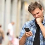 Ante la caída de WhatsApp, 7 aplicaciones alternativas de mensajería para el celular