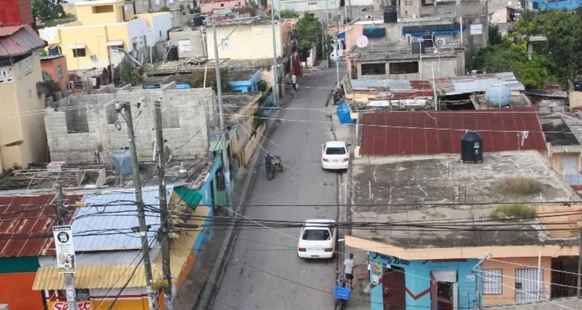 MP presentará 42 testigos y más de 700 pruebas documentales en Caso Los Tres Brazos