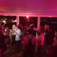 Video - Los bares más gays de la República Dominicana