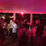 Video – Los bares más gays de la República Dominicana