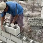 Dominicanos están dispuestos a trabajar en sector construcción