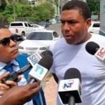 Fiscalía acusa a motorista de ser cómplice en el asesinato