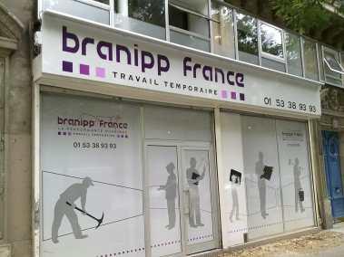 DOYEN ENSEIGNE BRANIP PARIS2