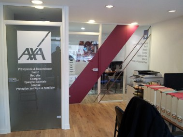 DOYEN SIGNALETIQUE INTERIEURE AXA3