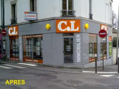 CL-APRES