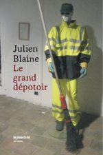 Blaine-Depotoir-couv