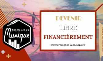 Devenir Libre Financièrement - Carnaval d'Articles