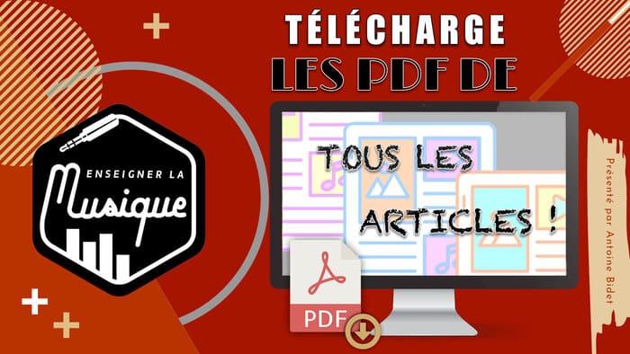 Bonus 7 - LES PDF