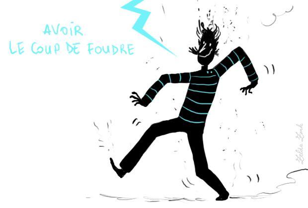 Image result for expressions françaises