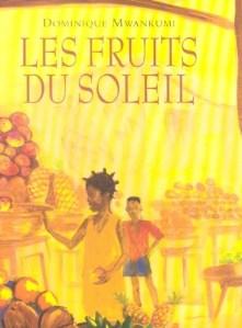 Littérature Jeunesse Cycle 3 Par Thème : littérature, jeunesse, cycle, thème, Alimentation, J'enseigne, Littérature, Jeunesse