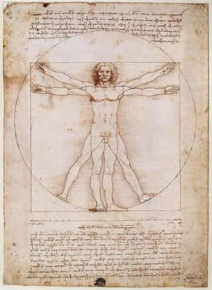 C'est Pas Sorcier La Renaissance : c'est, sorcier, renaissance, Renaissance, Questionnaire, C'est, Sorcier, Chateaux, Loire, Enseignement, Cours, Profs, Enseignants, Parents