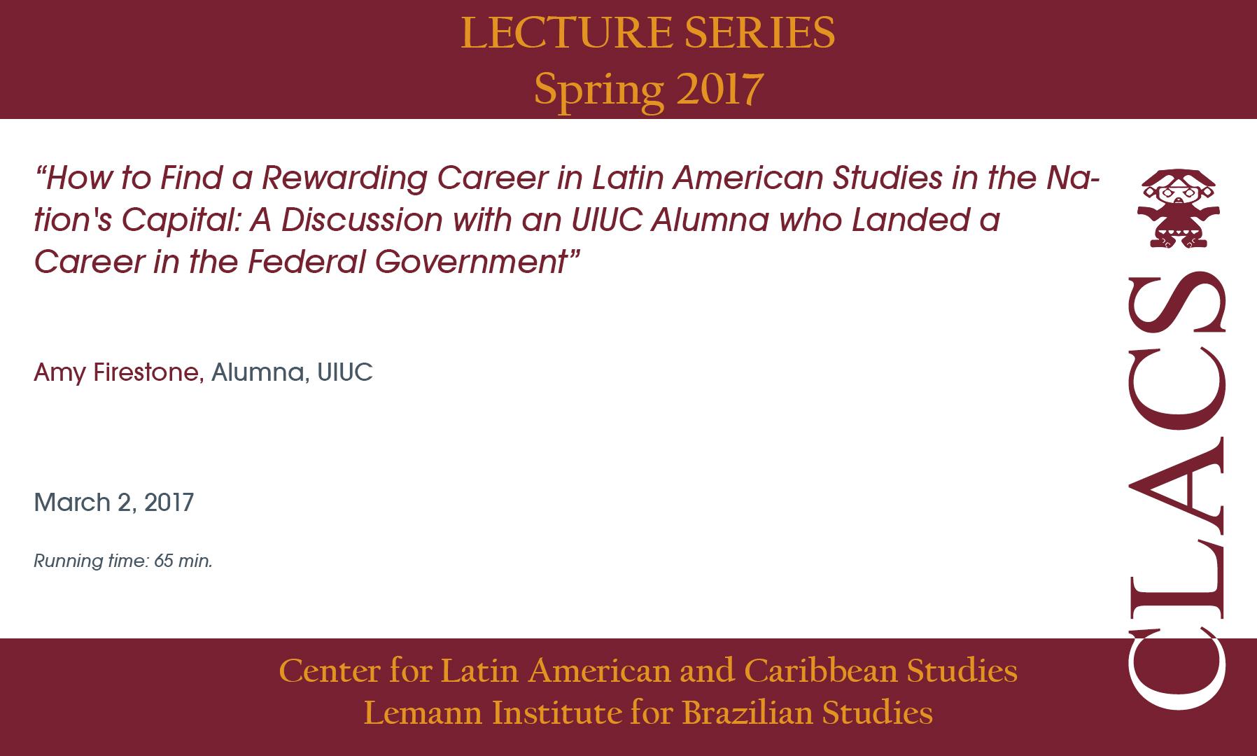 Videos Center For Latin American & Caribbean Studies Center For