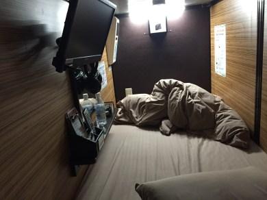 chambre-capsule