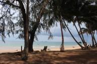 sea-gipsy-resort