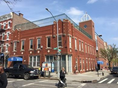 8 Brooklyn Montessori