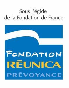 Fondation réunica