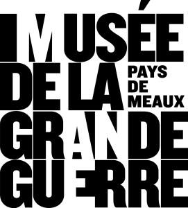 logo_Meaux_DEF