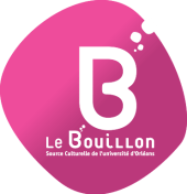 Le Bouillon Orléans