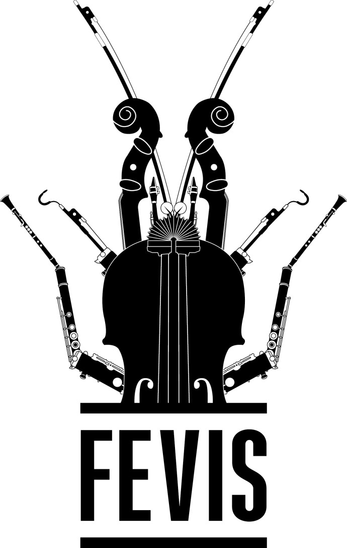 FEVIS-2019