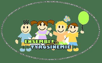 Tyrosinémie