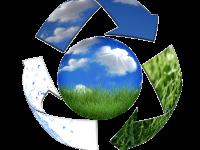Compte-Rendu Commission Écologie, Développement durable, Énergie.